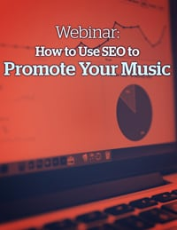 How to Use SEO to Promote Your Music